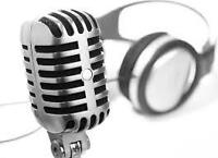 Professional Vocal and Piano Lessons