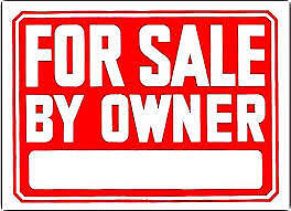 URGENTLY  Wanted 3 / 4 Bedroom Semi Detached with Fin Bsmt Apt