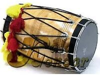 DHOL PLAYERS,DJS,DANCERS AVAILABLE