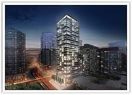 1000 Bay-Close U of T, Subway, -Units available for Assignment