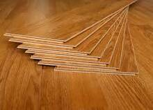 professionnal timber flooring supply and installation Point Cook Wyndham Area Preview