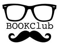 Guildford Based Casual Book Club