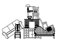 House Clearance specialist covering all SR and DH postcodes areas,