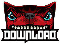 Anyone going to Download festival?