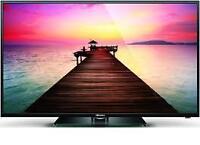 LED 40'' 1080P Smart Hisense ( 40K23DW )