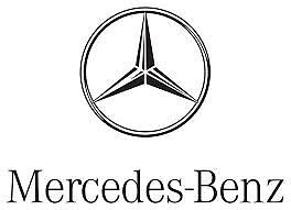 Mercedes Benz IDLER ARM KIT W201 180E 190E 190 2.3 2.6 16 2014600050 SAVE CASH