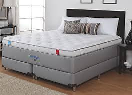 KING MATTRESS CLEARANCE / BEST PRICES OF THE YEAR