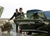 Cheapest rides you can get. $$Airport Specials$$