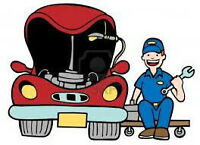 AUTO REPAIR SHOP,RELIABLE,HONEST MECHANIC,CALL US TODAY