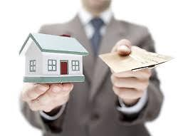 CASH BUYERS FOR INVESTMENT PROPERTIES