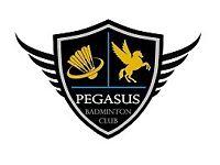 Pegasus Badminton Club - New players welcome!