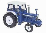 Tractor Models 1/32 Scale