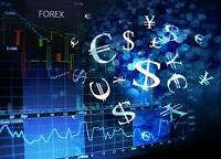 Want to start trading Forex?