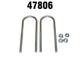 47806-Nolathane-Bush-Kit-Holden-Holden-HD-HR-65-68-Spring-u-bolts-R