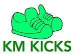 KM Kicks