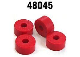 TOYOTA-LANDCRUISER-76-78-79-80-105-SERIES-SHOCK-ABSORBER-BUSHES-NOLATHANE-48045