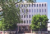 123 March Street - Professional Office Building Downtown