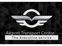 Drivers required for just Hotels to Airport work, Owner Drivers and Company Drivers