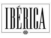 Iberica Glasgow - New Opening!!! - EXPERIENCE WAITING STAFF