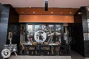 Unique restaurant and take away business Croydon Maroondah Area Preview