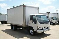 VERY CHEAP MOVING RATES,INSURED,SHORT NOTICE,$40/HOUR