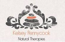 Kelsey Pennycook Massage Therapies ($20 off) Hocking Wanneroo Area Preview