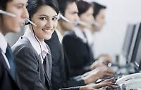 Technical Call Center Agent - Numerous spots available!!