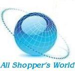All Shopper s World