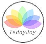 TeddyJoy
