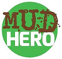 Mud Hero Tickets x 3 - August 8th @ 2:30pm
