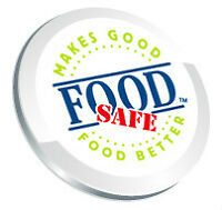FoodSafe Training Okanagan BC