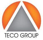 teco-group