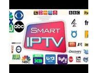 VM-IPTV 12 MONTH WARRANTY