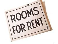 *DOUBLE AND SINBGLE ROOMS FROM £100* AVAILABLE IN MILTON KEYNES TODAY!!