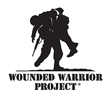 Wounded Warrior Project