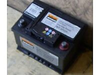 Battery 075
