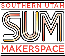 Southern Utah Makersspace Incorporated