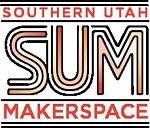 sutahmakerspace