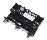 UHF Repeater Antenna