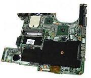 HP Pavilion DV6700 Motherboard