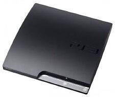 150 GB PS3 Console