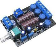Power Amplifier Module