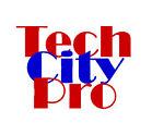 TechCityPro