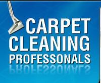 nettoyage tapis cleaning carpet and more services