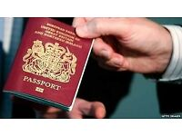 SAME DAY VISA SERVICE-IMMIGRATION LAWYERS- EEA & UK IMMIGRATION LAW SPECIALIS