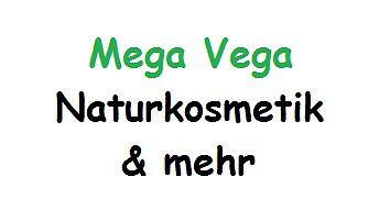 mega-vega