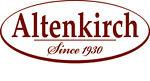 Altenkirch