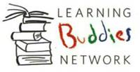 Learning Buddies Network - Volunteer Mentor-Tutor
