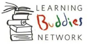 Learning Buddies Network - Free Reading Tutors for Children (6-9