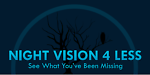 NightVision4Less